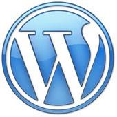 TuM actualizado a WordPress 2.1
